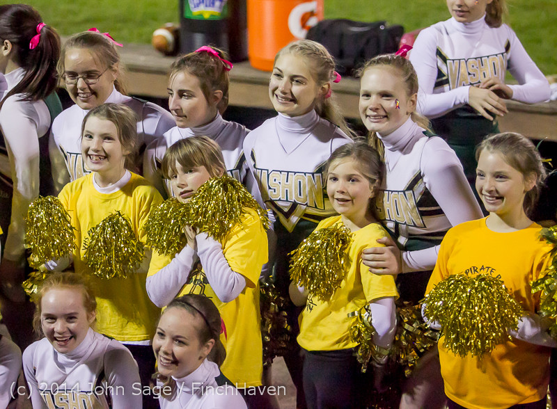1707_Fall_Cheer_and_Pirate_Pals_at_Football_v_CWA_101014