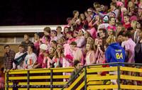 2124 Pink-Out at Football v CWA 101014