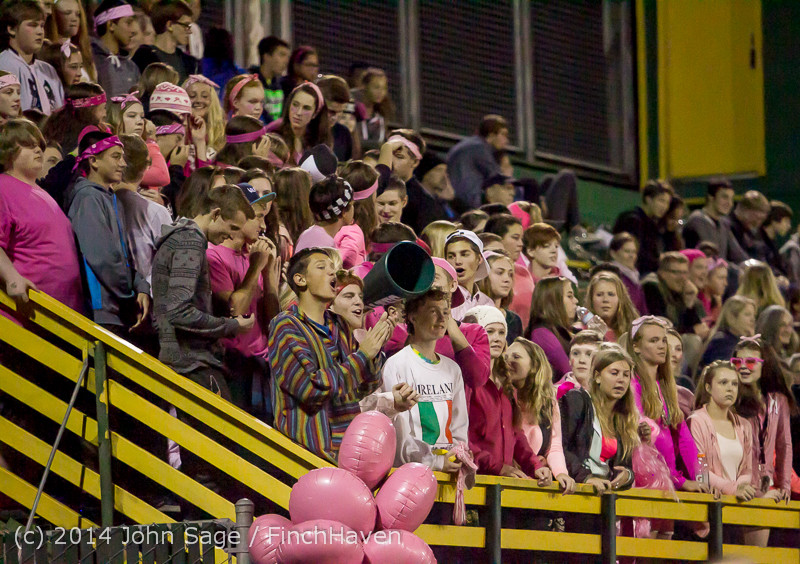 2232_Pink-Out_at_Football_v_CWA_101014