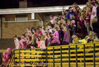 2699 Pink-Out at Football v CWA 101014