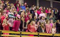 3049 Pink-Out at Football v CWA 101014
