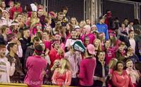 3071 Pink-Out at Football v CWA 101014