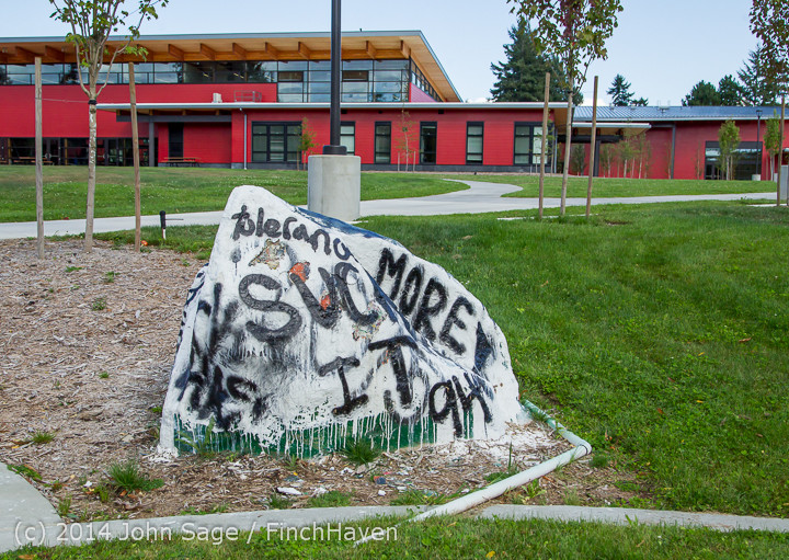 6680_a_First-Week-of-School_Walkabout_2014_090314