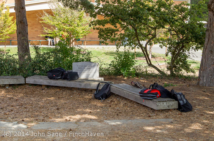 6704_a_First-Week-of-School_Walkabout_2014_090914