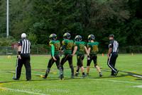 13867 Football v Charles-Wright 091815