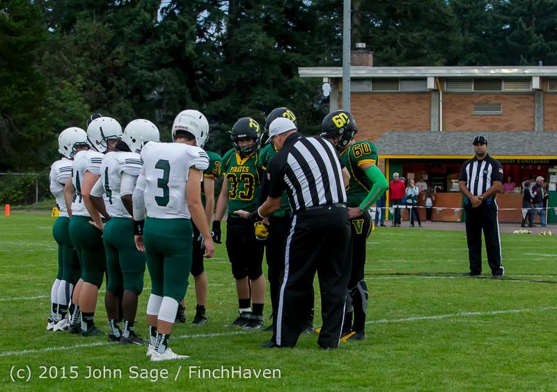 13871 Football v Charles-Wright 091815