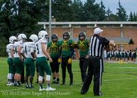 13872 Football v Charles-Wright 091815