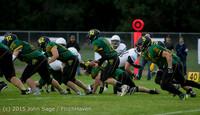 13951 Football v Charles-Wright 091815