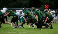 13954 Football v Charles-Wright 091815