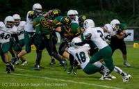 14105 Football v Charles-Wright 091815