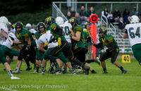 14134 Football v Charles-Wright 091815