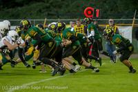 14392 Football v Charles-Wright 091815