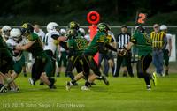 14433 Football v Charles-Wright 091815
