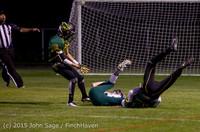 14724 Football v Charles-Wright 091815