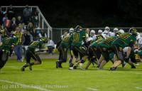 15394 Football v Charles-Wright 091815