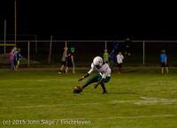 16434 Football v Charles-Wright 091815