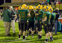 4515 Football v Chimacum 103114