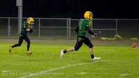 4542 Football v Chimacum 103114