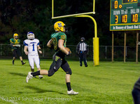 4706 Football v Chimacum 103114