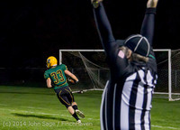 4715 Football v Chimacum 103114