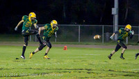 4893 Football v Chimacum 103114