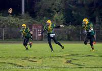 5916 Football v Chimacum 103114
