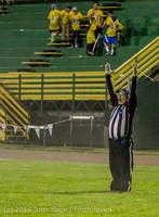 6272 Football v Chimacum 103114