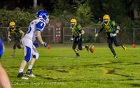 6306 Football v Chimacum 103114