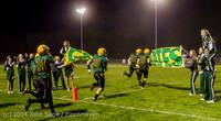 7460 Cheer-Band-Crowd Football v Chimacum 103114