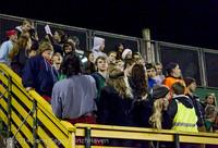 7496 Cheer-Band-Crowd Football v Chimacum 103114
