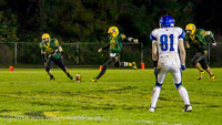 8083 Football v Chimacum 103114