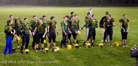 9262 Victory Celebration Football v Chimacum 103114