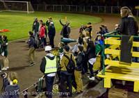 9278 Victory Celebration Football v Chimacum 103114