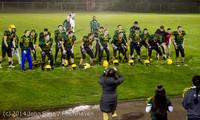 9303 Victory Celebration Football v Chimacum 103114