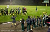 9328 Victory Celebration Football v Chimacum 103114