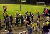 9335 Victory Celebration Football v Chimacum 103114