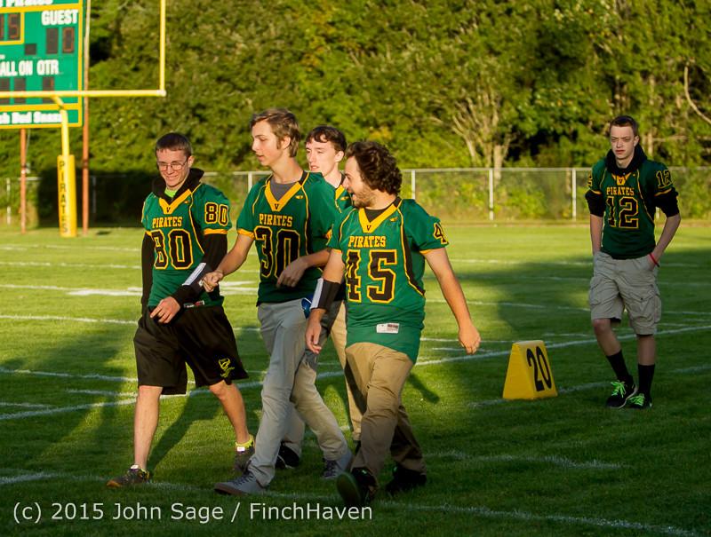 15913 Football v Forks 090415
