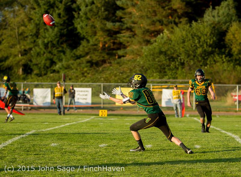 15982 Football v Forks 090415