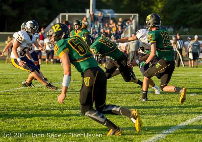 15991 Football v Forks 090415