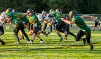 16145 Football v Forks 090415
