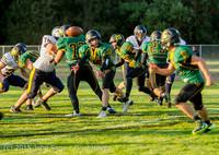 16148 Football v Forks 090415