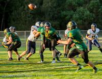 16150 Football v Forks 090415