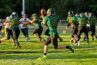 16152 Football v Forks 090415