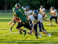 16161 Football v Forks 090415
