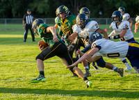 16164 Football v Forks 090415