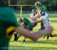 16170 Football v Forks 090415