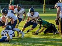 16179 Football v Forks 090415