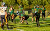 16191 Football v Forks 090415