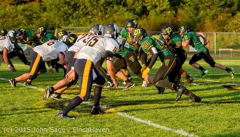 16196 Football v Forks 090415