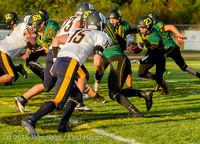 16198 Football v Forks 090415